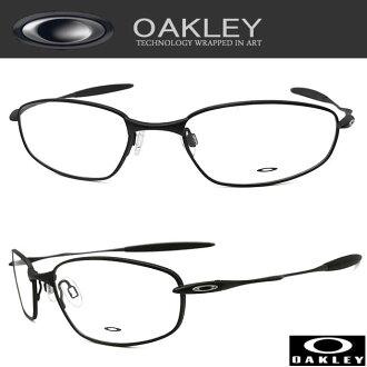 Oakley A Frame Glasses : glasspapa Rakuten Global Market: OX3107-0155 Oakley ...