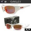 [新作]最高水準のデザインと機能性を持つオークリー。オークリー(OAKLEY)サングラス[PIT BULL ...