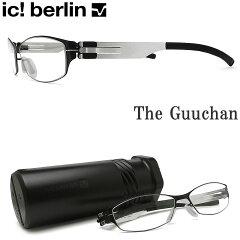 icguuchanblack