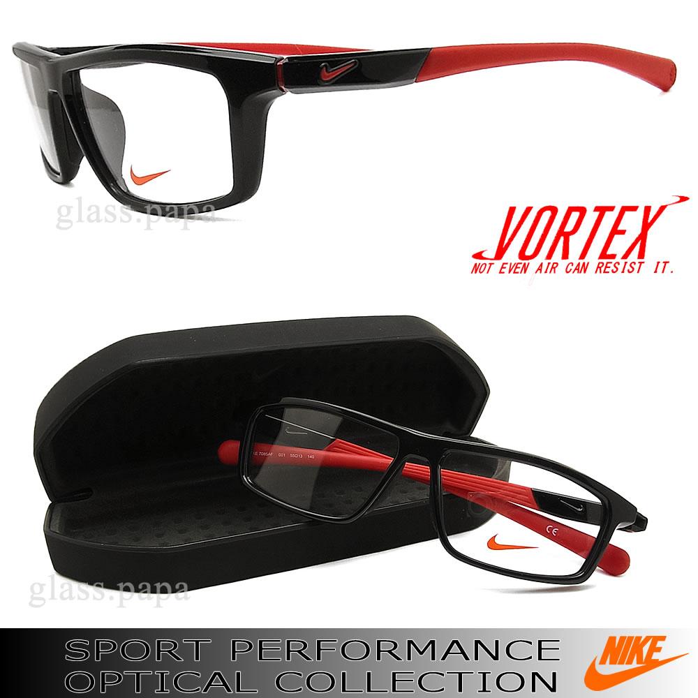 nike sports goggles
