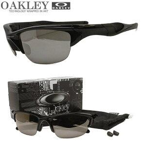 オークリー(OAKLEY)サングラス