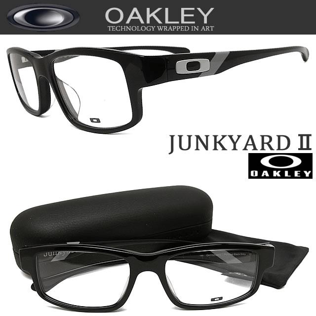 8dc0066709cf Oakley Glasses Frames Ukraine « Heritage Malta