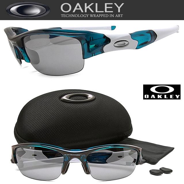 Custom Oakley Flak Jacket