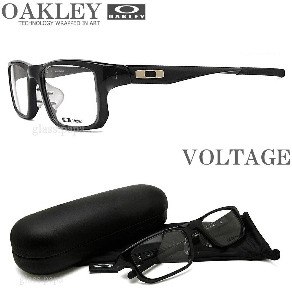 oakley womens sunglasses malaysia  oakley eyewear oakley