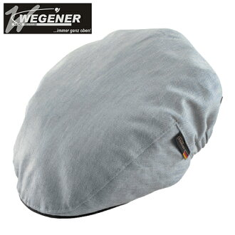 Germany-made linen hunting Cap