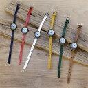 【送料無料】Kanmi. coco watch ソラ WA16-05【レディース】【 Kanmi. 】【カンミ】【日本製】[腕時計][ウォッチ] スタッフおすすめ 2