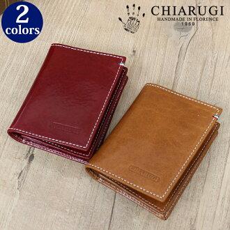 CHIARUGI Card Case