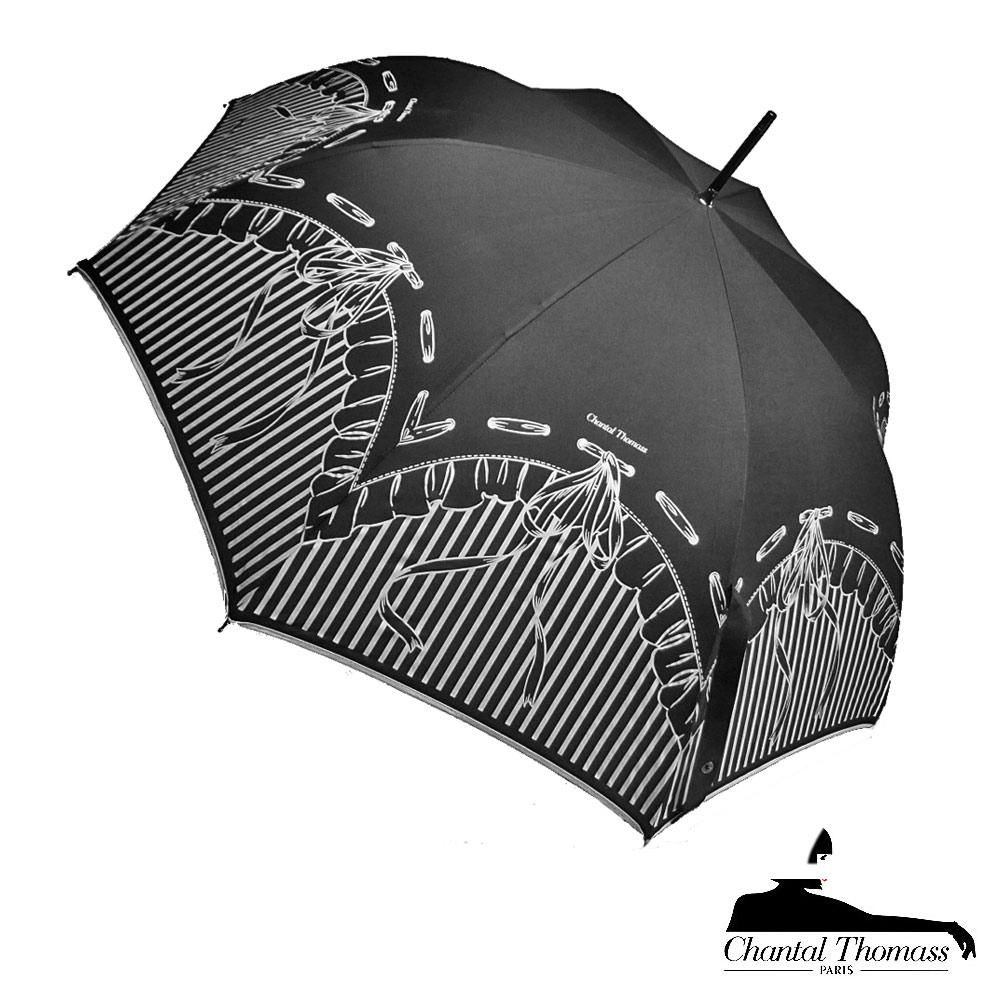 傘, 晴雨兼用傘 1 Chantal Thomass CT418 UV