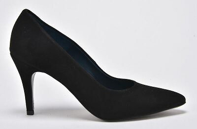 【★SALE対象商品★】【サンプルセール】【XAVIERDANAUD/グザヴィエダノー/xavierdanaud】スエードパンプス【G320B】レディースシューズ靴トレンドフランス