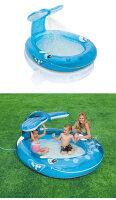 プールビニールプール子供用家庭用プール子供プ−ル