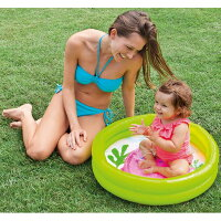 プールビニールプール子供用赤ちゃん家庭用プールベビープールベランダサイズ小さい
