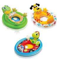 浮き輪足入れベビーフロート赤ちゃん幼児浮輪子供