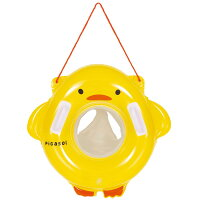 浮き輪赤ちゃん浮輪足入れ子供子供用うきわ