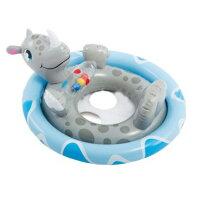 浮き輪足入れベビーフロート赤ちゃん幼児浮輪子供足穴うきわ532P14Aug16