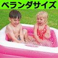 ビニールプール子供用プール水あそびベビープールベランダサイズ送料無料