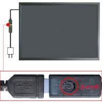 送料無料LEDライティングボードledイルミネーション手書きled看板メニューボードブラックボードクリスマス落書きボード
