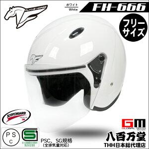 FH-FH-666