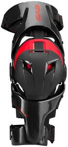 【送料無料】【EVS(イーヴィーエス)】 膝プロテクター・ニーガード Sports EVV032 WEB PRO ニーブレース (片足) サイズ:L 左用 RSタイチ アールエスTAICHI【4997035700653】