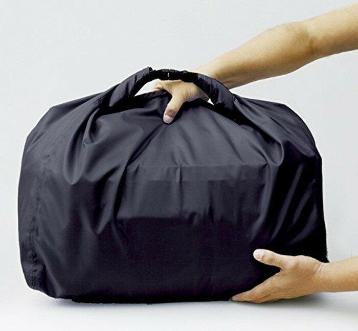 スポーツバッグ, その他 4516076008773MARUTO() WATER GUARD RC-36 () 36
