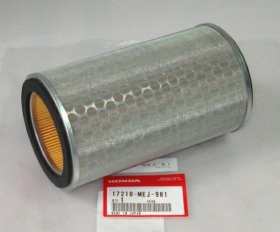吸気・燃料系パーツ, エアクリーナー・フィルター  CB1100 , 17210-MEJ-981 HONDA 2010 SC65