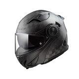 【送料無料】【LS2(エルエスツー)】 SG認証 カーボンシステムヘルメット VORTEX(ボルテックス)日本正規品 S-XXL carbon 14099104【カーボンヘルメット】
