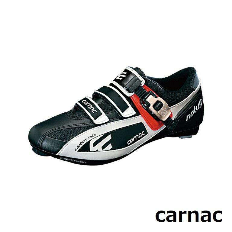 メンズウェア, その他  carnac 8007687405397CARNAC() NOTUS 37BK 23.2cm