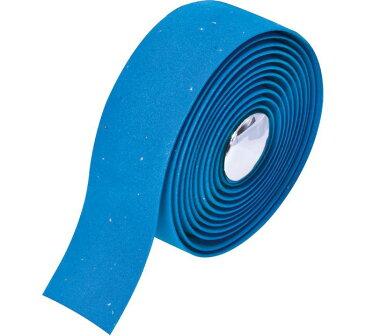 【VELO】 【4962625100076】バーテープ ブルー 015011