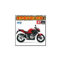 【クレジットカードで購入可能】新車[ホンダ]CB250F【ブラック】[HONDA]JBK-MC43
