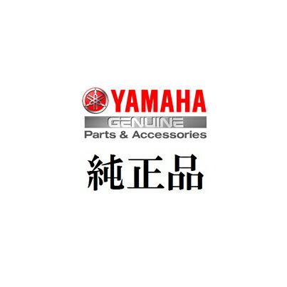 パーツ, その他  , 1WD-25802-00 YZF-R3 2015GENUINE Parts YAMAHA