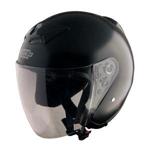 TNK工業 XX-505 ジェットヘルメット サイズ:XXL 大きいサイズ! | ヘルメット ジェットヘルメット(二輪)パーツの ...