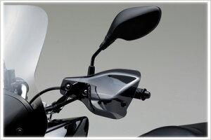 【Honda】【ホンダ】【PCX】【...