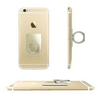 iPhone-case13