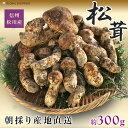 【期間限定!12,594円引き!】最高級 天然 松茸 約30