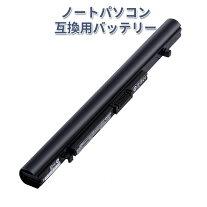 Toshiba東芝PA5212U-1BRS対応用ブラック【日本セル・4セル】GlobalSmart高性能互換バッテリー【日本国内倉庫発送】【送料無料】