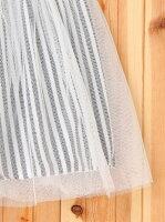 チュールスカート16SS_ホワイト