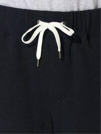 [Rakuten Fashion](M)BOOKSTORE/イージーパンツ GLOBAL WORK グローバルワーク パンツ/ジーンズ パンツその他 グリーン グレー ネイビー
