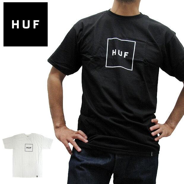 トップス, Tシャツ・カットソー  T HUF TS00507 T