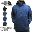 THE NORTH FACE ザ・ノースフェイス NF0A2...