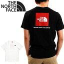 【メール便配送】THE NORTH FACE ノースフェイス...