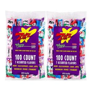 食品, その他 1Zotz Fizzy Candy200 P