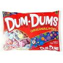 Spangler Dum Dum Lolipops、10.4オンス-2パック Spangler Dum Dum Lolipops, 10.4 oz - 2 Pack