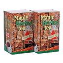 2 Pack, Maple Herbal, Turkey Hill 2 Pack Maple Herbal Tea