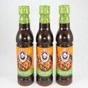 パンダエクスプレスオレンジソース-20.75オンス (3個パック) Panda Express Orange Sauce - 20.75 oz. (Pack of 3)