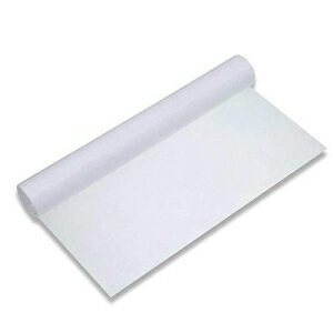 Sizzix Adhesive Iron-On Sheet 663009, 28.6 x 5.5