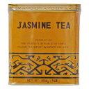 オリジナルジャスミンブレンド、ひまわりジャスミンティー1 LB(454 g) Original Jasmine Blend, Sunflower Jasmine Tea 1 LB (454 g)