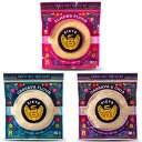 Siete Grain Free Tortillas Mix Pack of 3 - 1 Al