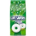 Life Savers Lifesavers Winto-O-Green (60 oz.)