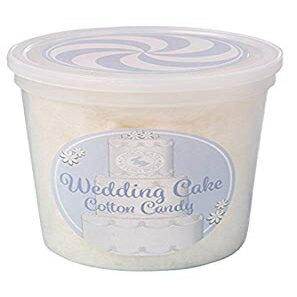 VisittheCHOCOLATESTORYBOOKStore1.2Ounce(Packof1),WeddingCake,Wed