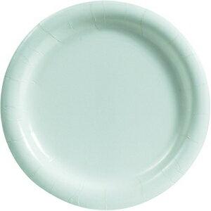 Partners Brand PPW101 Paper Plates, Medium-Duty,