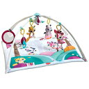 Tiny Love Gymini Deluxe Infant Activity Gym Play M ...